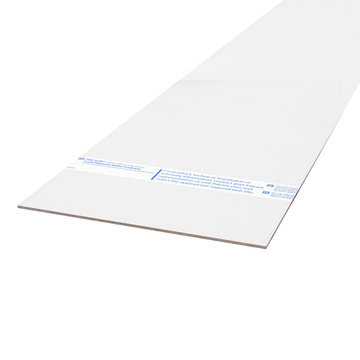 View larger image of 0.125 in. Thick 46.67 in. x 10.875 in. Polycarbonate Sheet used in FIRST Tech Challenge Perimeter Panels