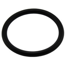 0.139 in. Thick 1.359 in. ID Nitrile O-Ring