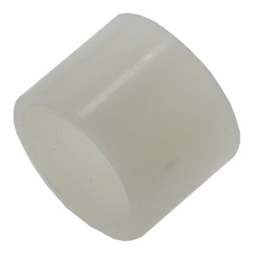 View larger image of 0.375 in. ID 0.5 in. OD 0.375 in. Nylon Spacer
