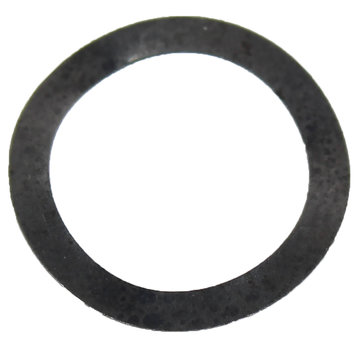 View larger image of 0.439 in. ID 0.623 in. OD 0.008 in. Thick Wave Disc Spring