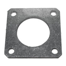 1.125 in. Bearing Plate