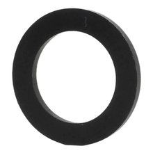 1/2 in. ID Plastic Washer