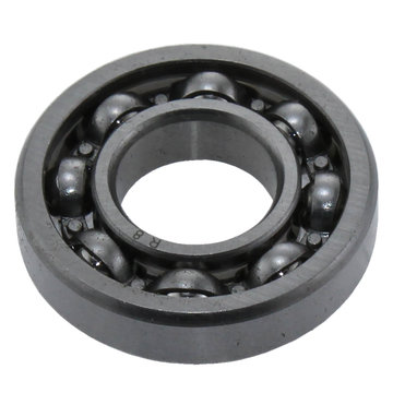 View larger image of 1/2 in. Round ID Bearing (R8)