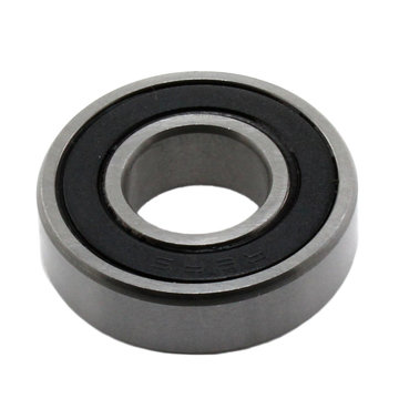View larger image of 1/2 in. ID 1 1/8 in. OD Sealed Bearing (R82RS)