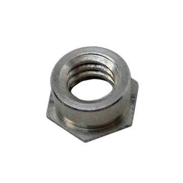View larger image of 1/4-20 Self Clinching Flush Nut