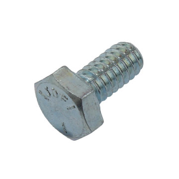 View larger image of 1/4-20 x 0.5 in. Hex Head Screw