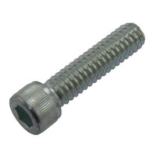 1/4-20 x 1 in. Socket Head Cap Screw