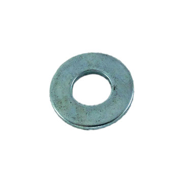 View larger image of 1/4 in. Flat Washer
