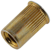 10-32 Thread Rivet Nut