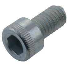 10-32 x 0.375 in. Socket Head Cap Screw