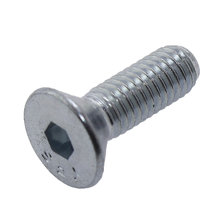 10-32 x 0.625 in. Flat Head Cap Screw