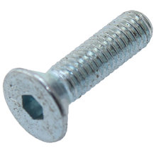 10-32 x 0.75 in. Flat Head Cap Screw