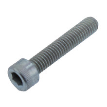 10-32 x 1 in. Socket Head Cap Screw