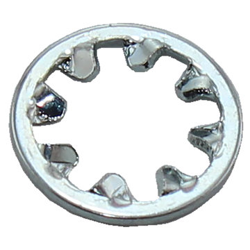 View larger image of #10 Lock Washer