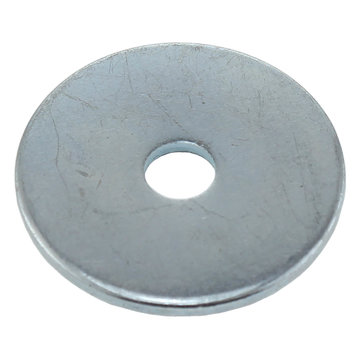View larger image of #10 x 1 in. Fender Washer