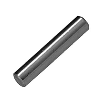 View larger image of 1x1/4 Steel Dowel Pin