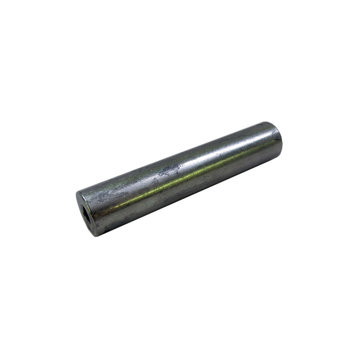 View larger image of 2.6 in. Aluminum Spacer
