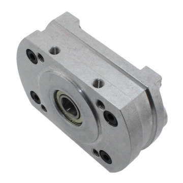 View larger image of Sport Two Motor Gearbox, No Output Shaft