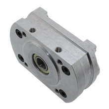 Sport Two Motor Gearbox, No Output Shaft