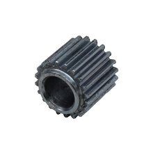20 Tooth 32 DP 0.375 in. Round Bore Steel Gear for EVO Encoder