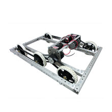 2013 C-Base FRC Drive Chassis complete Drive Kit