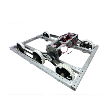 View larger image of 2013 FRC Drive Chassis complete Drive Kit