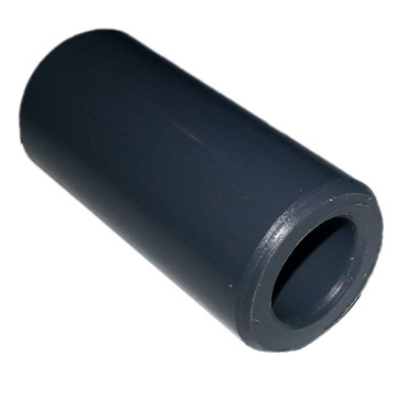 View larger image of 2420x0435 Plastic Spacer