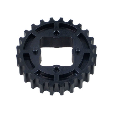 View larger image of 24 Tooth HTD Pulley Extension