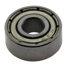 3/16 in. ID 1/2 in. OD Shielded Bearing (R3ZZ)