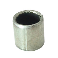 0.188 In. ID, 0.25 In. OD, 0.25 In. Long Bushing