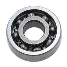 3/16 in. Round ID Bearing (R3)