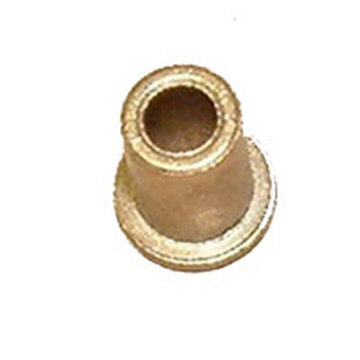 View larger image of 0.188 In. ID Oillite Bushing