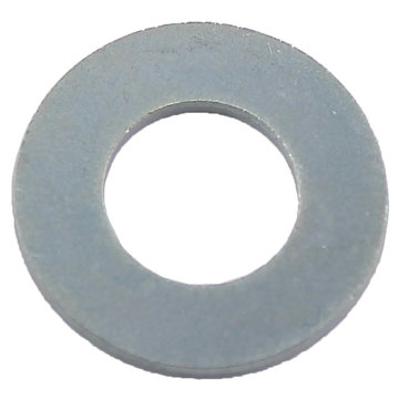 View larger image of 3/8 in. Flat Washer