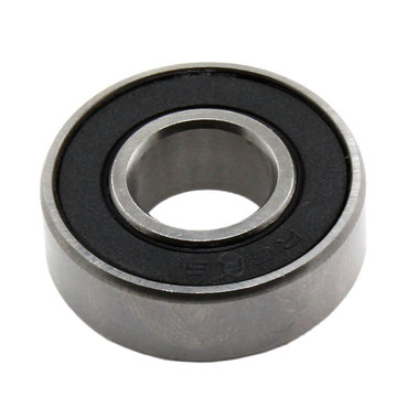 View larger image of 3/8 in. ID 7/8 in. OD Sealed Bearing (R62RS)