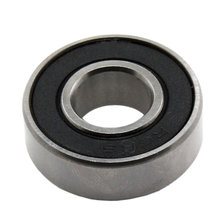 3/8 in. ID 7/8 in. OD Sealed Bearing (R62RS)