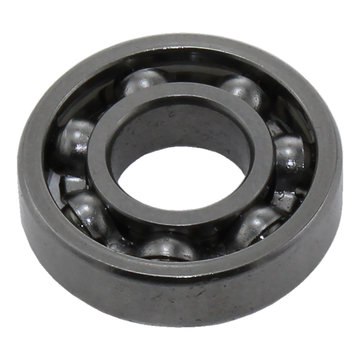 View larger image of 3/8 in. Round ID Bearing (R6)