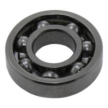 3/8 in. Round ID Bearing (R6)