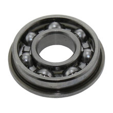 3/8 in. Round ID Flanged Bearing (FR6)