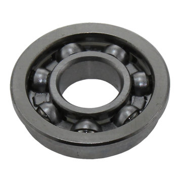 View larger image of 3/8 in. Round ID Flanged Bearing (FR6)