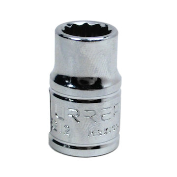 View larger image of 3/8 Socket 3/8 drive