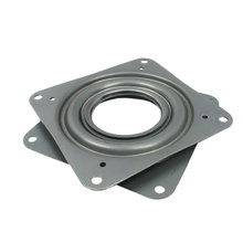 3 in. Lazy Susan Bearing
