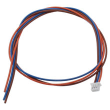 3-Pin Encoder Cable