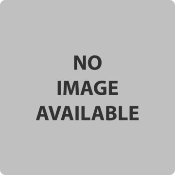 View larger image of 4 in. Compliant Wheel, 8mm Bore, 45A Durometer