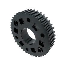 42 Tooth HTD Pulley Extension
