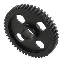 48 Tooth 20 DP 0.5 in. Hex Bore Aluminum Gear for Swerve & Steer