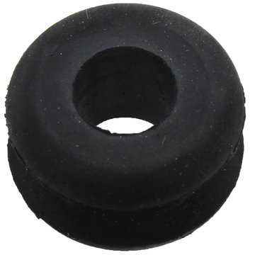View larger image of 5/8 in. Rubber Grommet