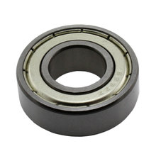 5/8 in. ID 1 3/8 in. OD Shielded Bearing (1623ZZ)