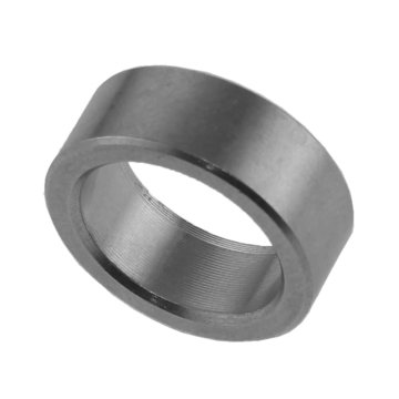 View larger image of 550 Motor Adapter Ring Spacer