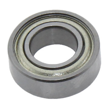 View larger image of 6.05 mm Round ID Shielded Bearing