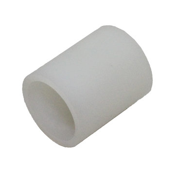 View larger image of 0.75 in. Nylon Spacer
